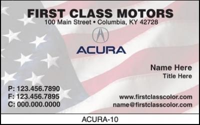 Acura_10 copy
