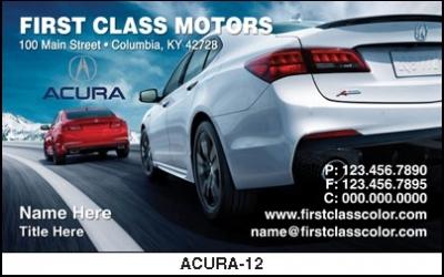 Acura_12 copy