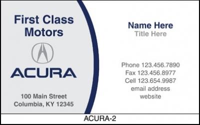 Acura_2 copy