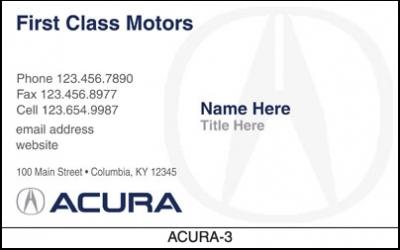 Acura_3 copy