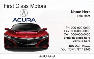 Acura_9 copy