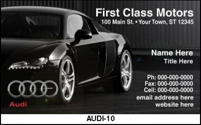 Audi_10 copy