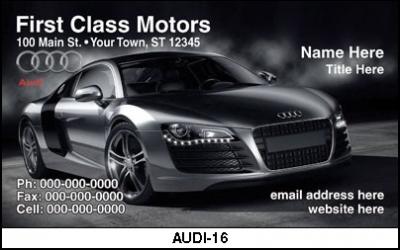 Audi_16 copy