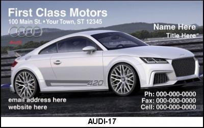 Audi_17 copy