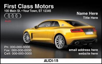 Audi_18 copy