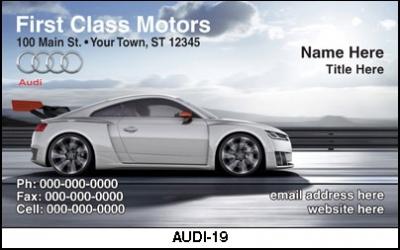 Audi_19 copy