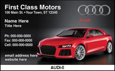 Audi_5 copy