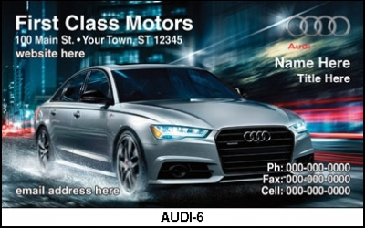 Audi_6 copy