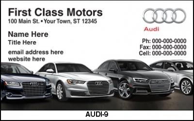 Audi_9 copy
