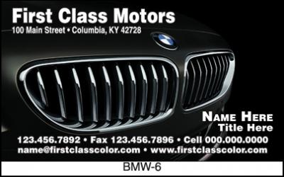 BMW-6