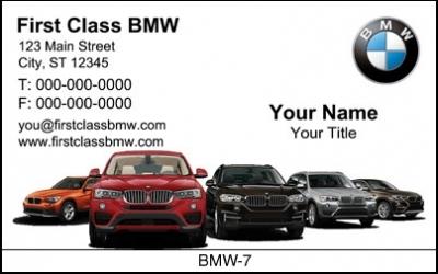 BMW-7