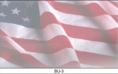 BU-03