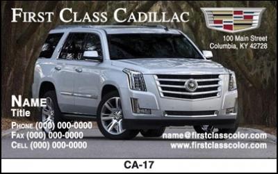 Cadillac_17 copy