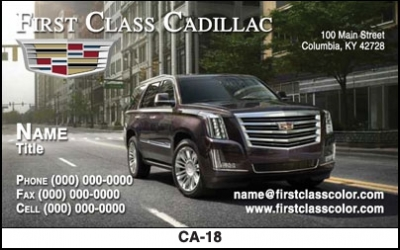 Cadillac_18 copy