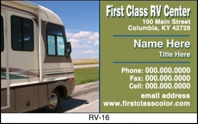 RV-16
