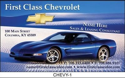 Chevy-01