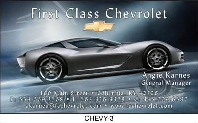 Chevy-03