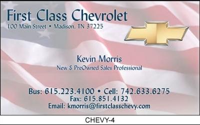 Chevy-04