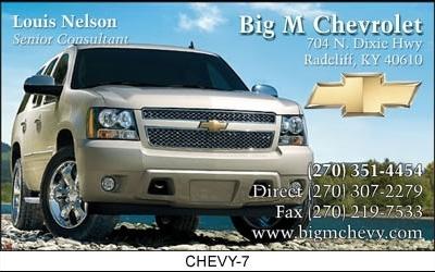 Chevy-07