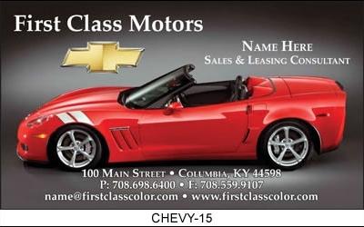 Chevy-15