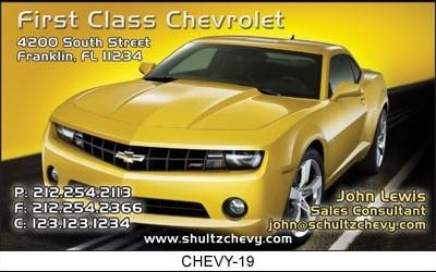 Chevy-19