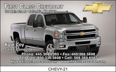 Chevy-21