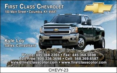 Chevy-23