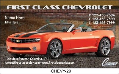 Chevy-29