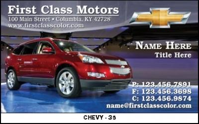 Chevy-35