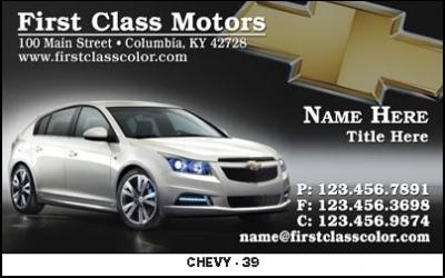 Chevy-39