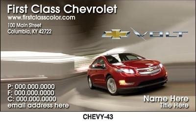 Chevy-43