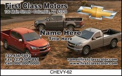 Chevy-62