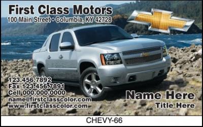 Chevy-66