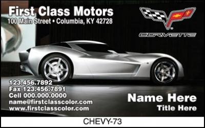 Chevy-73