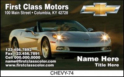 Chevy-74