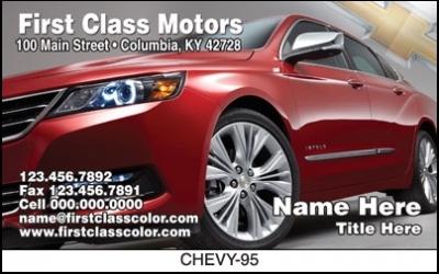 Chevy-95