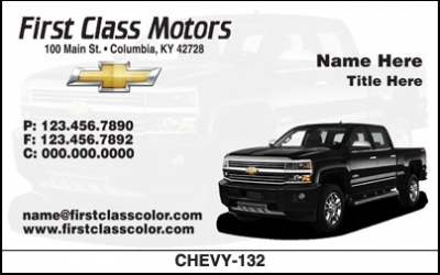 Chevy_a132 copy