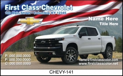 Chevy_a141