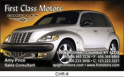 CHR-06