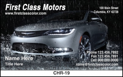 Chrysler_19 copy