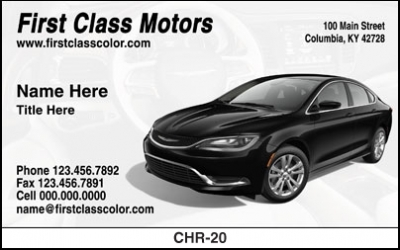 Chrysler_20 copy