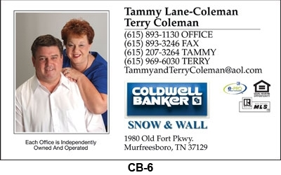 ColdwellBanker_Snow&Wall-PhotoLeft_copy