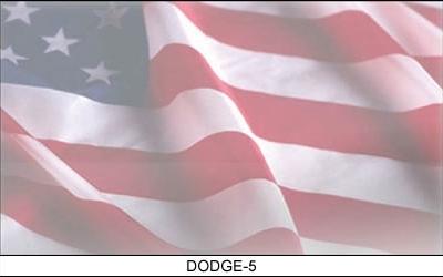DODGE-05