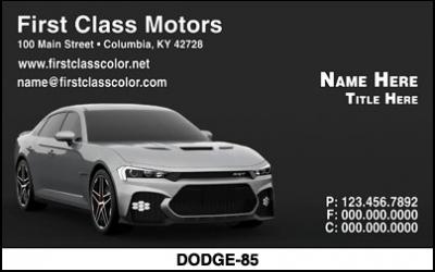 Dodge-85