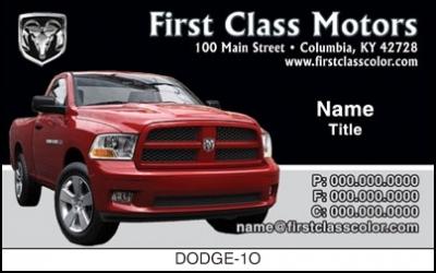 Dodge_10