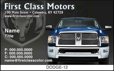 Dodge_12