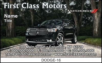 Dodge_16