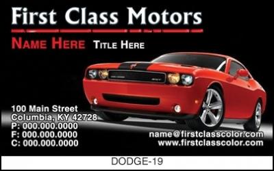 Dodge_19