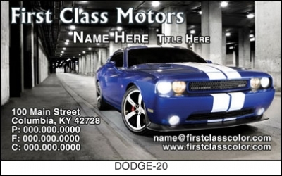Dodge_20