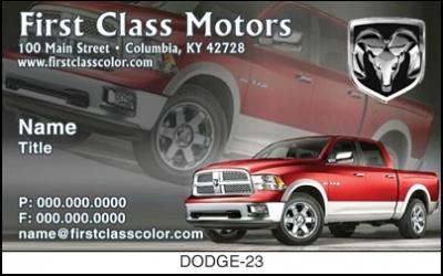 Dodge_23